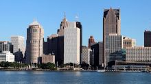 Panel to vote if Detroit still needs financial oversight