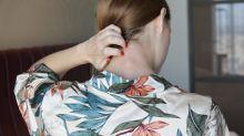 La relación de la vitamina D y la psoriasis
