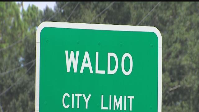 Waldo police admit to ticket quotas