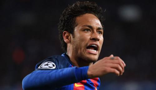 Primera Division: Barcelona zieht wegen Neymar-Sperre vor den CAS