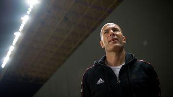 Manchester United: Zidane, Carrick, Pochettino... Les favoris selon les bookmakers