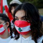 'How can I help?': Lebanon's diaspora mobilizes in wake of blast