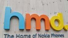 Google, Nokia, Qualcomm are investors in $230M Series A2 for Finnish phone maker, HMD Global