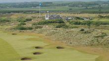 Luz verde a nuevo campo de golf de Trump provoca descontento en Escocia
