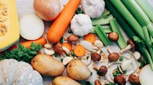 The vegetable that will keep you healthy this winter