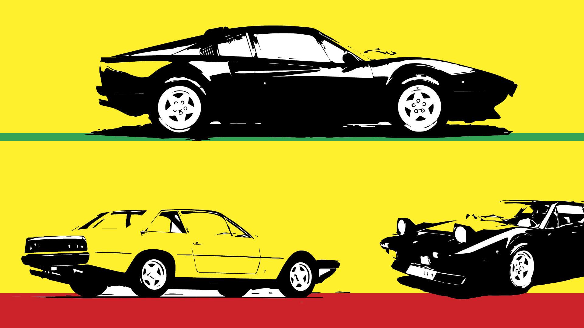 38088626ae4fa64ecb7f6f01390ed554 Breathtaking Ferrari Mondial T Cabrio Kaufen Cars Trend