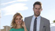 Louise Redknapp 'shocked' at judgement amid Jamie split