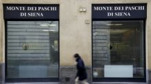 Exclusive: Italy invites pitches for advice on privatising Monte dei Paschi - sources
