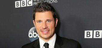 Nick Lachey's employee speaks out