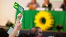Berlin: Parteien gewinnen Mitglieder