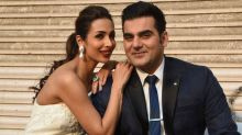 "Arbaaz Khan Finally Opens Up On His Divorce With Malaika Arora: ""Everything Seemed Fine But It Crumbled"""