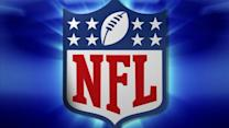 Judge: NFL, players to settle concussion lawsuits