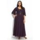 Find Plus-Size Dresses at Incredibly Low Prices