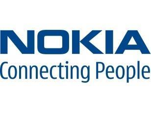 Nokia passes off Symbian and 2,300 employees to Accenture