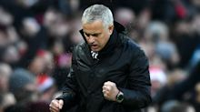 Mourinho and Manchester United will be motivated for Liverpool challenge, says Klopp