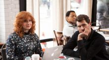 'Difficult People': Julie Klausner Previews Season 2's New and Returning Guest Stars