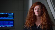 """Freudiges Fluchen: In """"Star Trek: Discovery"""" fällt erstmals das F-Wort"""