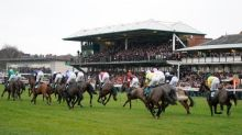 Talking Horses: Warwick racecourse to host fans for jumps season opener