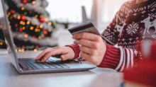 Christmas Shopping Broke the Bank? These 3 Dividend Stocks Could Make Life Easier Next Year