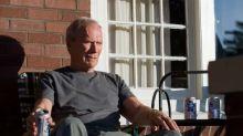 Polêmica: Clint Eastwood declara voto em Trump e reclama de geração do politicamente correto