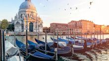Venice for one: Why I always visit the world's most romantic city without my husband