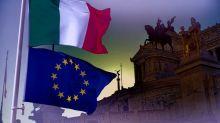 Forex Daily Recap – Euro Slides as EU Plans to Start Infringement Procedure Against Italy