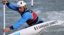 Canoë-kayak - sélections olympiques - Sélections olympiques : victoire de Lucas Roisin, Denis Gargaud placé