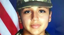 The murder of Vanessa Guillén has opened the floodgates on sexual assault in the US military as servicewomen rush to share their stories