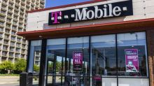 Sprint and T-Mobile U.S. to Merger for $26.5 Billion