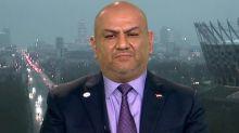 Yemeni minister on ceasefire progress