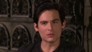 The Mortal Instruments: City Of Bones: Kevin Zegers On His Character