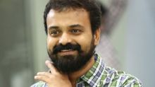Kunchacko Boban: 'A Few Actresses Refused To Share The Screen With Me'