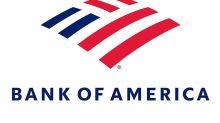 Bank of America CMO talks logo change, new marketing campaign