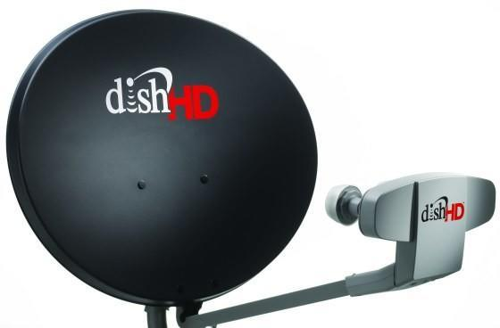 Dish Network launches nationwide satellite broadband service with ViaSat, Hughes, calls it dishNET