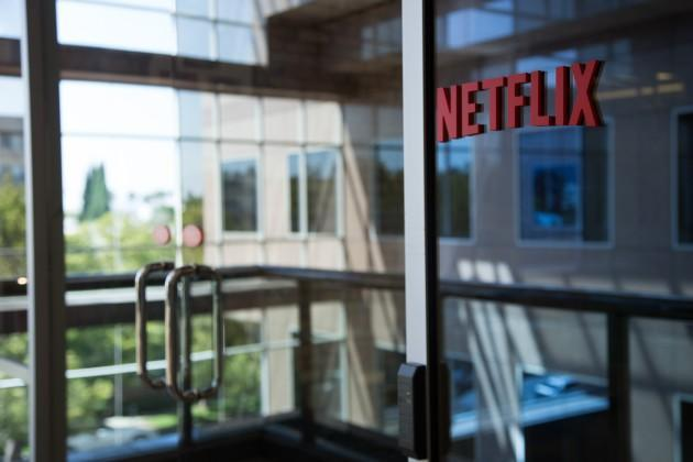 Netflix's growth slows down just as HBO joins the streaming fight