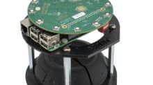 Development Kit for Amazon AVS Supports Far-field Voice Interaction with Multiple Microphone Array Options