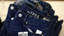 Gap's Closing 175 Stores & Laying Off Lots of People