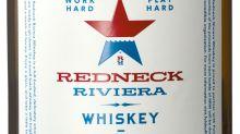 Eastside Releases Redneck Riviera Whiskey in New 1.75 Liter Bottle