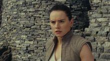 Star Wars: Los Últimos Jedi lanza un tráiler espectacular y muy revelador