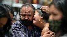 Colômbia vive doloroso despertar frente a um novo ciclo de violência