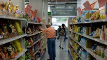Como imaginar uma inflação de 10.000.000%? Pense na Venezuela