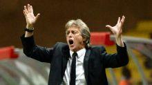 Relação de Jorge Jesus e Benfica já foi caso de justiça em Portugal