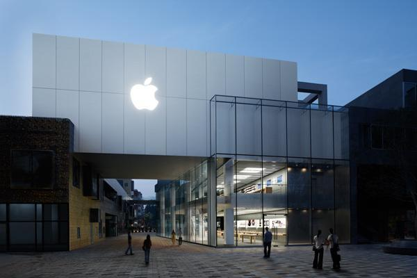 NPD: Mac sales up 39 percent in January and Febuary as iPod sales rebound