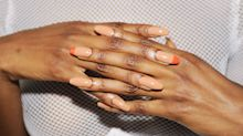 Um, How Often Can You Get Manicures Without Totally F--king Up Your Nails?
