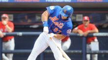 Spring Training 2017: Tim Tebow might be sticking around Mets camp