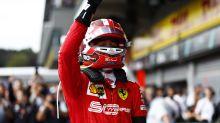 F1 - Les tops et les flops du Grand Prix de Belgique