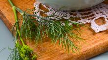 Combatir el frío invernal con estos 10 alimentos