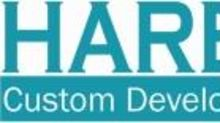 Harbor Custom Development, Inc. Closes 23 Developed Lots for $1,719,000 in Austin Metro Housing Market