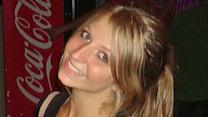 Two years later, mystery surrounds co-ed's disappearance