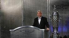 Iconic IMS announcer Bob Jenkins battling brain cancer